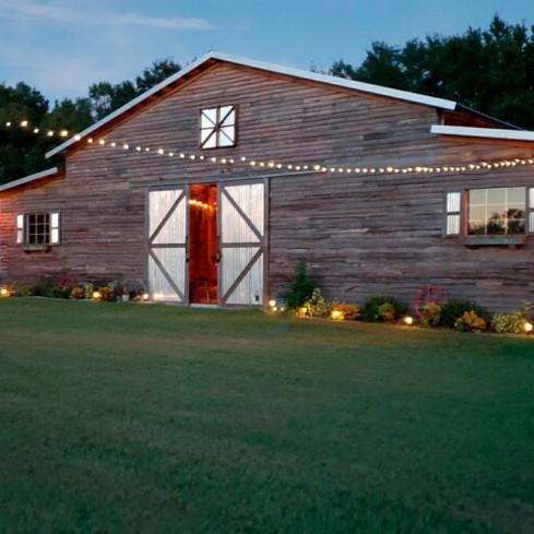 Barn with lights.jpg