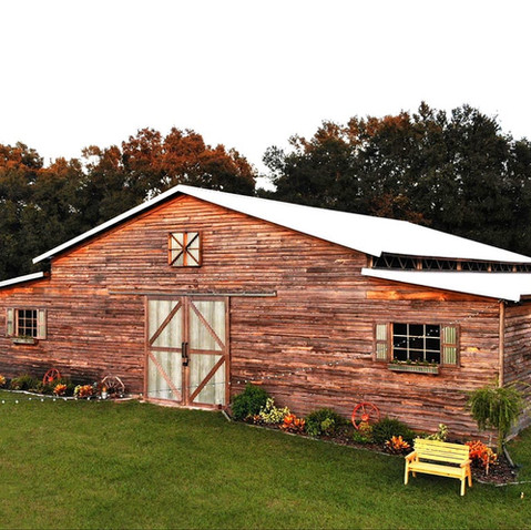 Drone picture of barn.jpg