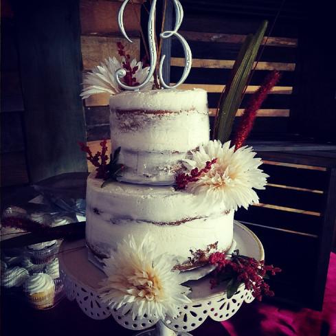 Kenna cake.jpg