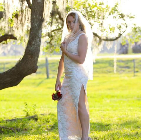 TK photo of Kelsey3.jpg