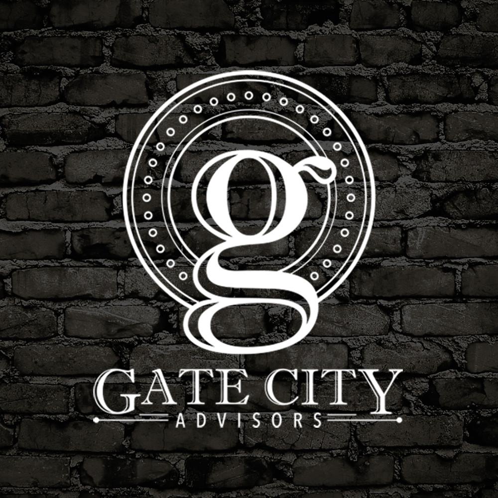 GATE CITY ADVISORS