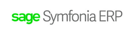 Logo Sage Symfonia ERP_edited.jpg