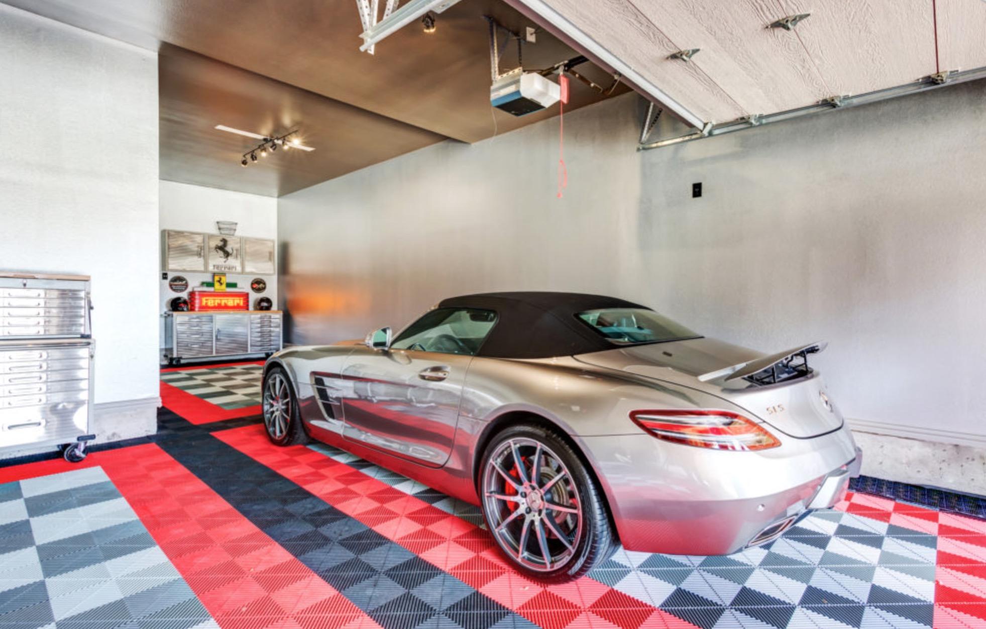 Garage flooring13