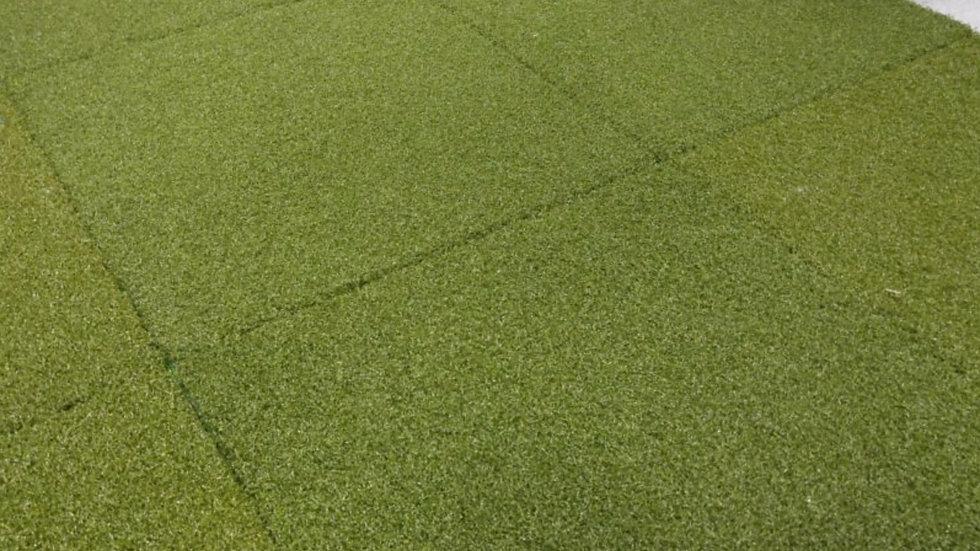 ULTIMATE GRASS TILE