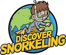 discover snorkeling.png