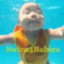 swimming baby malaysia