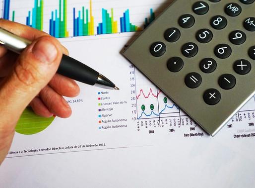 Quanto custa NÃO investir em inteligência analítica?
