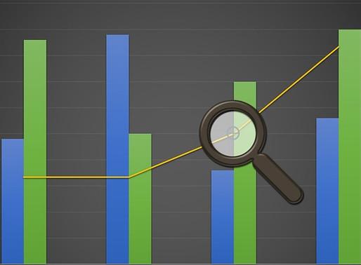 5 passos para implantar gestão analítica na sua empresa