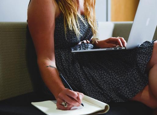 Como elaborar relatórios mais precisos sem perder tempo