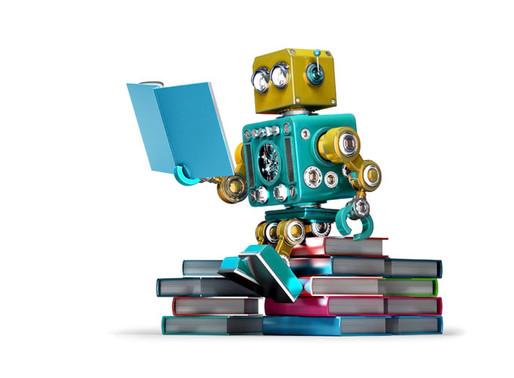Machine learning e big data salvarão o varejo físico?