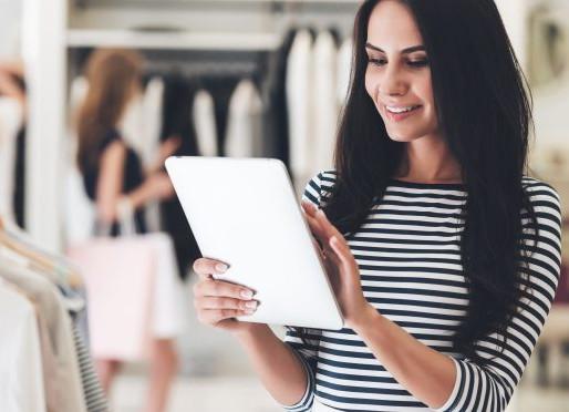 Os 7 principais indicadores de uma gestão de loja eficaz