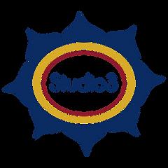 Studio 3 Logo FINAL.png