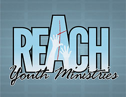 Reach Youth Ministires 8.5x11.jpg