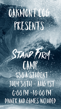 Stand Firm Camp.png