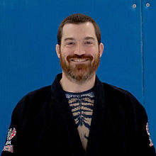 Coach Andy Hagans Guardian Jiu-Jitsu.jpg