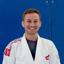 Coach Kevin Irwin Guardian Jiu-Jitsu.jpg