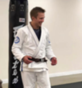 Kevin%20Irwin%20-%20Guardian%20Jiu-Jitsu%20-%20Holland%2C%20MI_edited.jpg