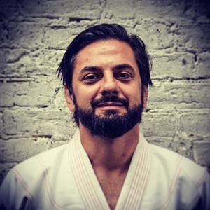 Misho Ceko Jiu-Jitsu Professor.png