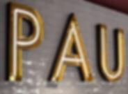 05-Pauls-at-Haymarket-Stockholm-Logo-Log