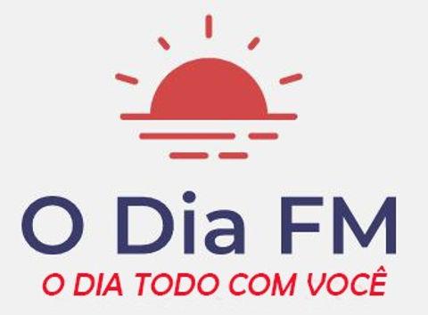 LOGO RADIO.jpeg