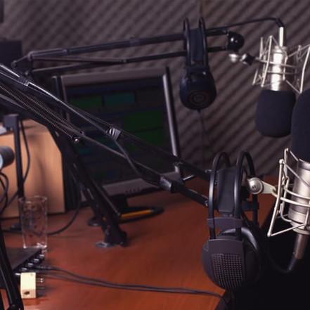 5-dicas-para-montar-seu-estudio-de-radio