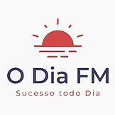 O DIA FM -  LOGO.png