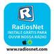 app-radiosnet-200x200-a.jpg