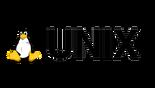 unix-linux.png