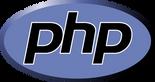 Logo PHP.png