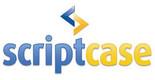 scriptcase logo.jpg