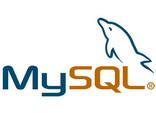 logo mysql.jpg