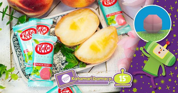 peach-mint+KD.jpg
