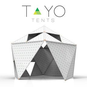 TAYO TENTS