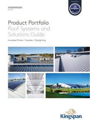 Pige 1 Product Portfolio.JPG