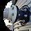 Thumbnail: Tanks RCT-D-1010-43 (1,989,849 L) Dia: 24.276m, H: 4.3m