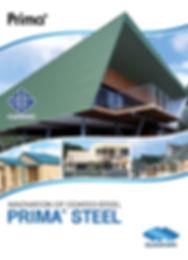 PRIMA-Aug-2018_Page_1.jpg