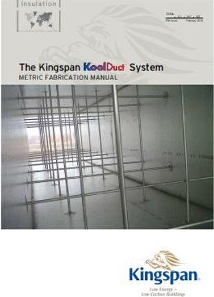 Page1 Kingspan KoolDuct.JPG