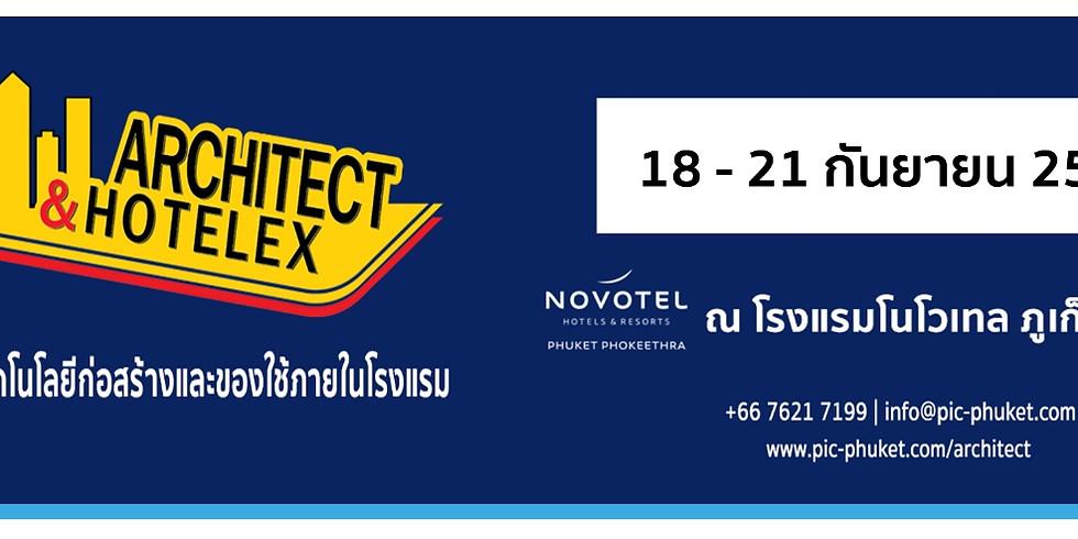 Pic Phuket