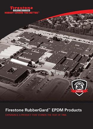 Firestone EPDM bro_Page_01.jpg