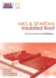 MKS & SPARTAN PU ROOF 2017 PDF_Page_01.j