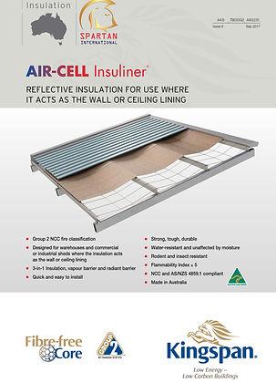 Insuliner Air Cell 1.jpg