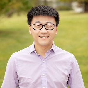 Portrait-Danfeng Li.JPG