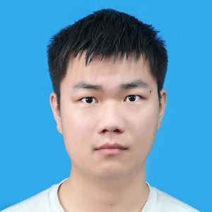 PEI Zhicheng_edited.jpg