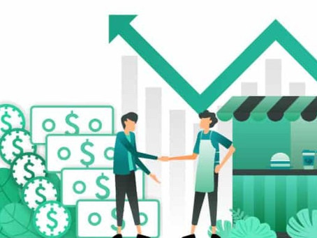 소규모 사업체 신용대출 신청기간 재연장
