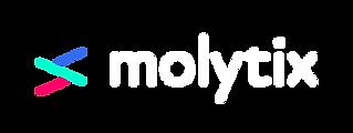molytix_Weiss_RGB@2x.png
