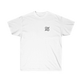 Merch Front_edited.png