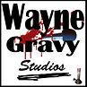 Wayne Gravy Logo.jpg
