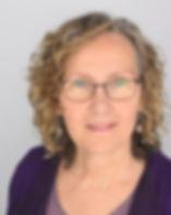 Joanne Doran