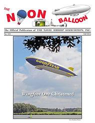 Noon Balloon Issue #103 web-01.jpg