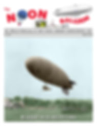 Noon Balloon Issue #104 web-01.jpg